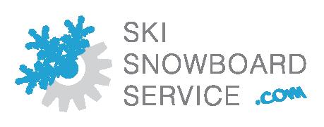 Ski Snowboard Service