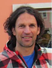 Werner Rammeloo