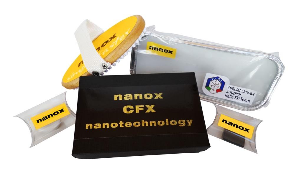 nanoxsimplyfaster