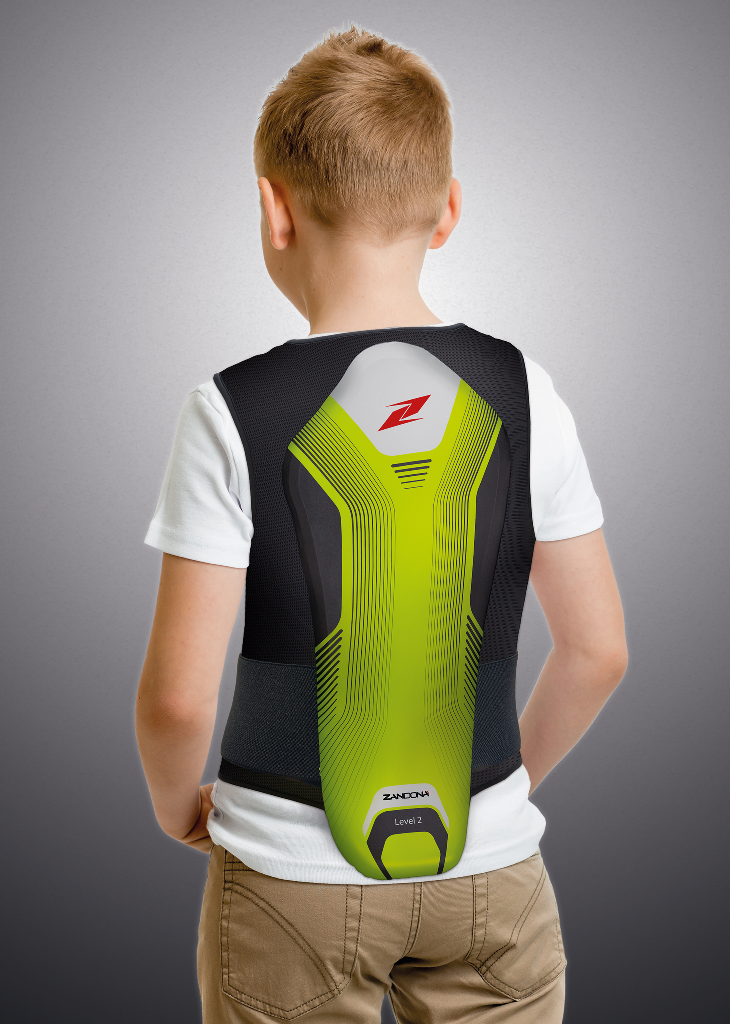 soft active vest bambino-cmyk-1_preview